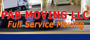 PAB Moving