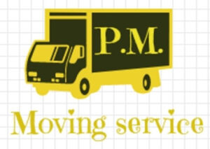 PM Moving