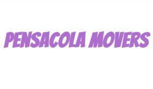 Pensacola Movers