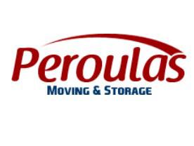 Peroulas Moving & Storage