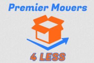 Premier Movers 4 Less