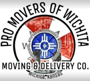 Pro Movers Of Wichita