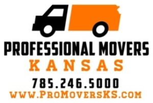 Professional Movers Kansas