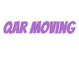 QAR Moving