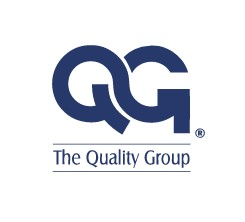 Quality Group