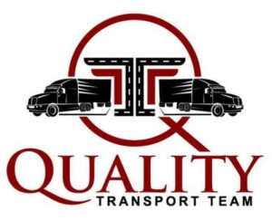 Quality Transport Team