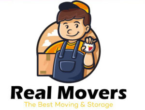 Real Movers