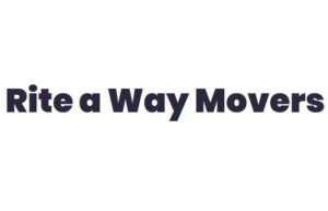Rite a Way Movers