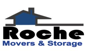 Roche Moving & Storage