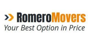Romero Movers