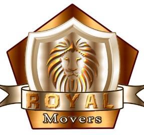 Royal Movers ATL