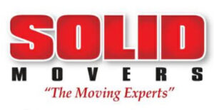 SOLID MOVERS