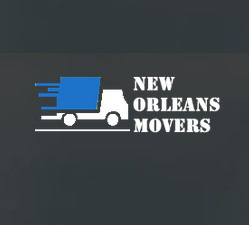S & S Moving