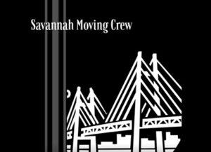 Savannah Moving Crew