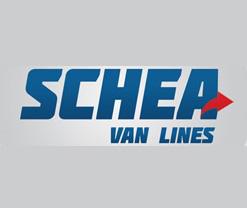 Schea Van Lines