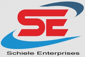 Schiele Enterprises