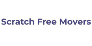 Scratch Free Movers