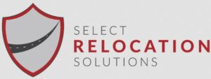 Select Relocation Solutions