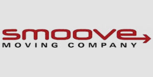Smoove Moving Company