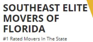 Southeast Elite Movers