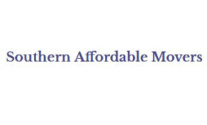 Southern Affordable Movers
