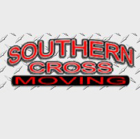 Southern Cross Moving