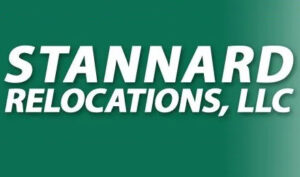 Stannard Relocations