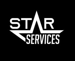 Star Moving Services