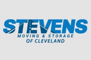 Stevens Moving & Storage of Cleveland
