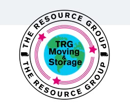 TRG Moving & Storage