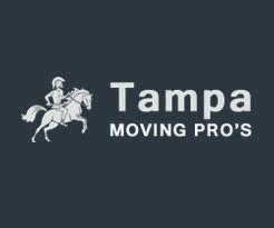 Tampa Moving & Storage