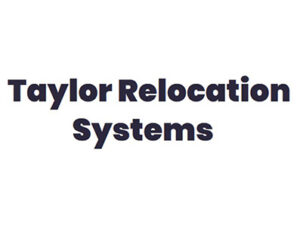 Taylor Relocation Systems