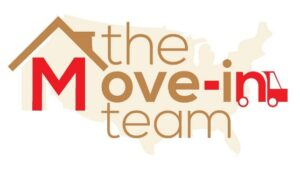 The Move-In Team