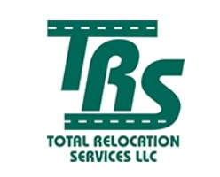 Total Relocation Services