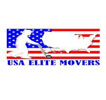 USA ELITE MOVERS
