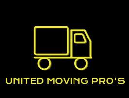 United Moving Pro