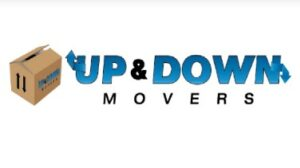 Up & Down Movers