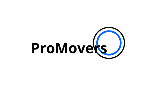 Pro Movers Miami company logo
