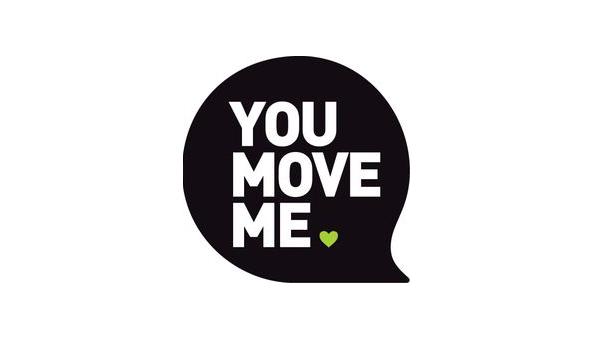 You Move Me Miami company logo