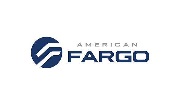 American Fargo Moving and Storage company logo