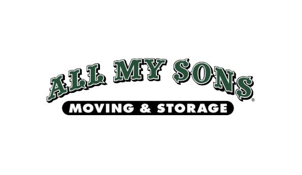All my Sons company logo