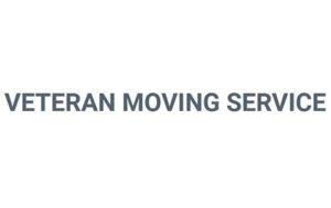 Veteran Moving Service