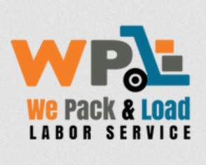W P and L Moving Solutions