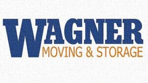 Wagner Moving & Storage
