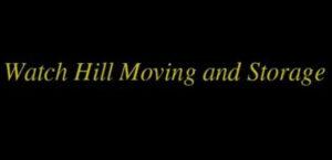 Watch Hill Moving & Storage