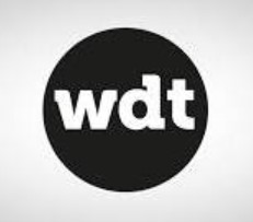 Wdt Moving