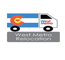 West Metro Relocation