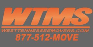 West Tennessee Moving & Storage