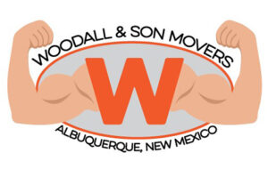 Woodall and Son Movers