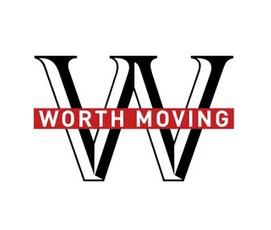Worth Moving
